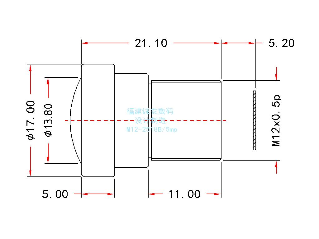 M12-2518B-5mp-2.png