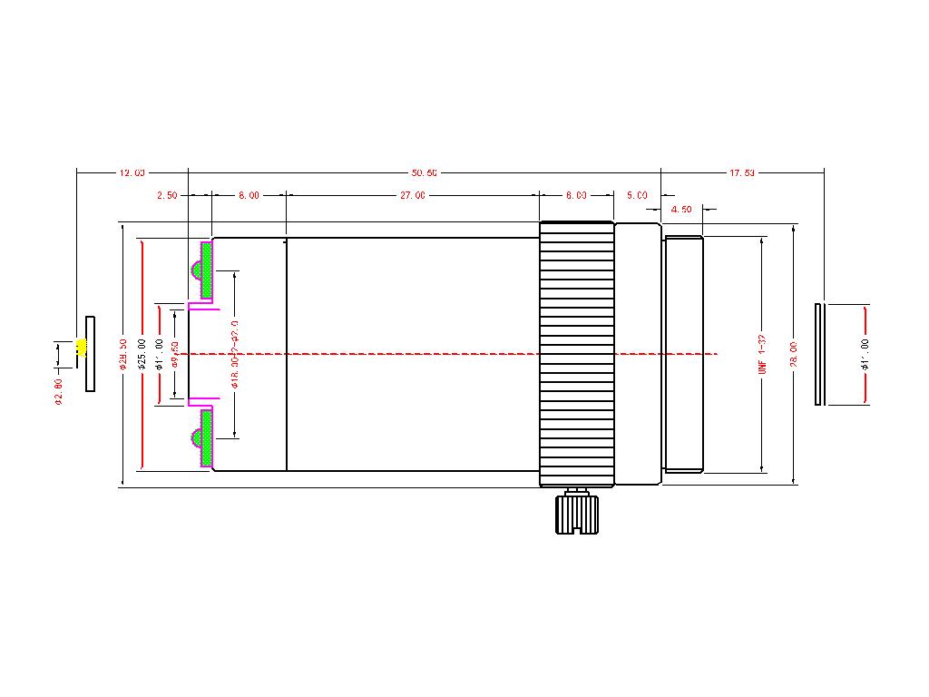 外观设计机械.png