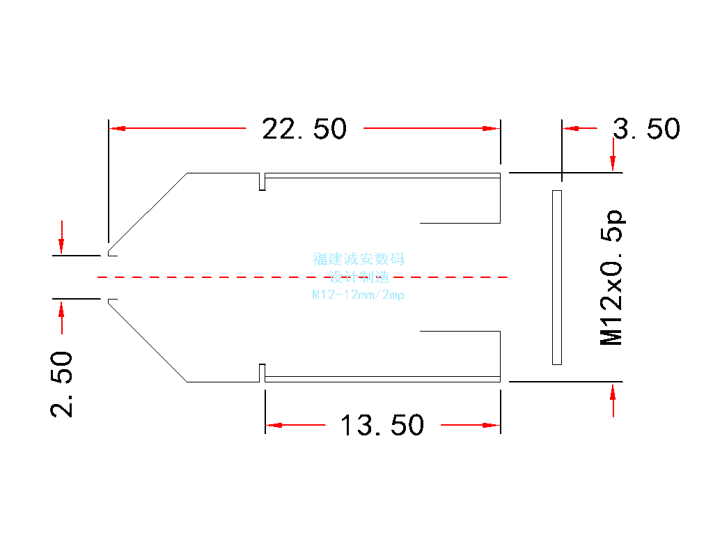 M12-12MM全牙-3.png
